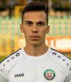 Filip Baranowski