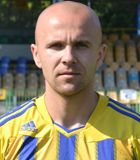 Marcin Baranowski