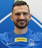Paweł Baranowski