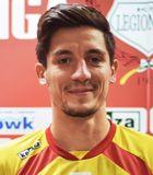 Karol Barański