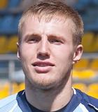 Bartłomiej Barczak