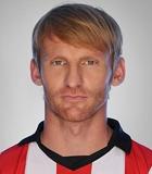 Mateusz Bartczak