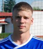 Piotr Bartczak
