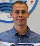 Robert Bartczak