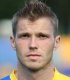 Adrian Bartkiewicz