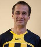 Artur Bartkowiak