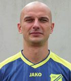 Jacek Bartkowiak