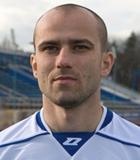 Daniel Bartkowski