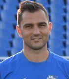 Łukasz Bartkowski