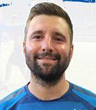 Sebastian Bartlewski