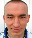 Tadeusz Bartnik
