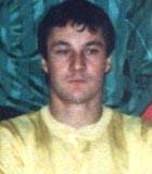 Jarosław Bartnowski