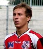 Jan Bartoš