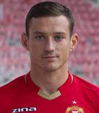 Kamil Bartos