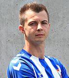 Bart�omiej Bartosiak