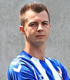 Bartłomiej Bartosiak