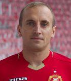 Kamil Bartosiewicz