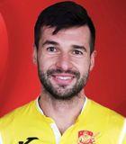 Mladen Bartulović