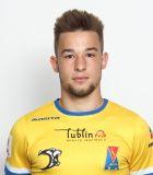 Maciej Baryła