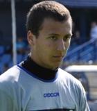 Jakub Basiakowski