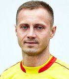 Dawid Basta