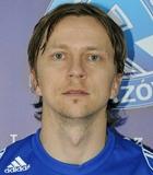 Marcin Baszczyński