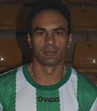 Sérgio Leândro Seixas Santos