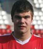 Maciej Batko