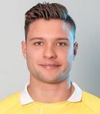 Marcin Bawolik