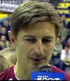 Dariusz Bayer