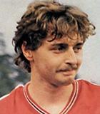Jacek Bayer