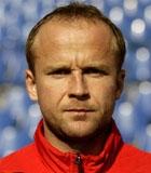 Marek Bažík