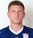 Maciej Bębenek