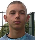 Piotr Bęc