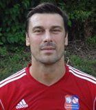 Radosław Becalik