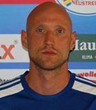 Artur Bednarczyk