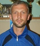 Marcin Bednarek