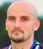 Jacek Bednarz