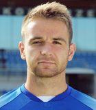 Tomasz Bejuk