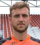 Kamil Bełczowski