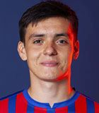 Jakub Belica