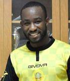 Matthieu Bemba