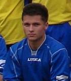 Kamil Benauer
