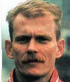 Witold Bendkowski