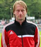 Krzysztof Benedyk