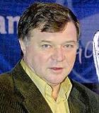 Jan Benigier