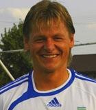 Jacek Berensztajn