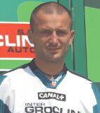 Przemysław Bereszyński