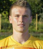 Jakub Berkowicz
