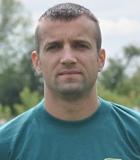 Mariusz Berliński